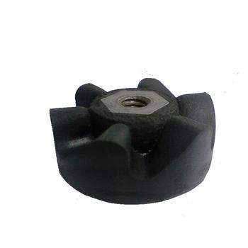 Arraste Mancal Inferior da Base Liquidificador Vitalex 2 Litros Alta Rotação - ARRASTE VTL MANCAL DA
