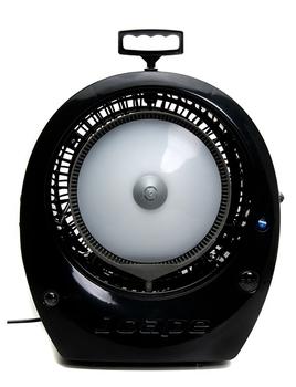 Climatizador de Ar Portátil Joape Bob 127Volts - 07,5Litros - Vazão 0600m3/hora - Atende até 15/20m2