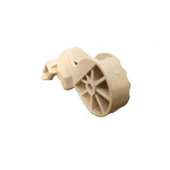 Mecanismo do Oscilante - Suporte do Motor do Ventilador FAET - Articulador FAET Cinza