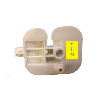 Mecanismo do Oscilante - Suporte do Motor do Ventilador MONDIAL Branco