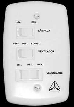 CV 3V04,0 R1L 2,5+1,5 DTA PL/NEW/PLUS 220V ORIGINAL