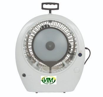 Climatizador de Ar Portátil Joape BOB 220v 128W Branco - 07,5Litros - Vazão 0600m3/H - Atende Até 15