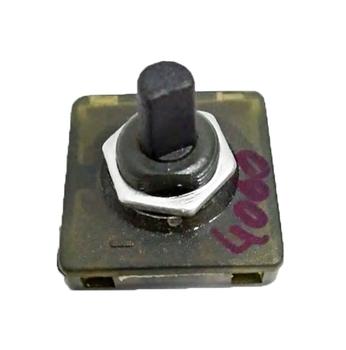 Chave para Ventilador Ventisol - Controle de Velocidade para Ventilador de Coluna e de Mesa 30/40/50