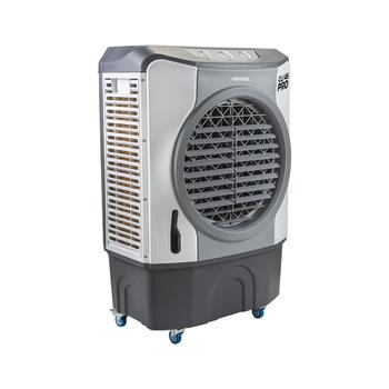Climatizador de Ar Evaporativo Portátil Ventisol 45Litros 220v 210w Climatizador Evaporativo - CLI45PRO-02