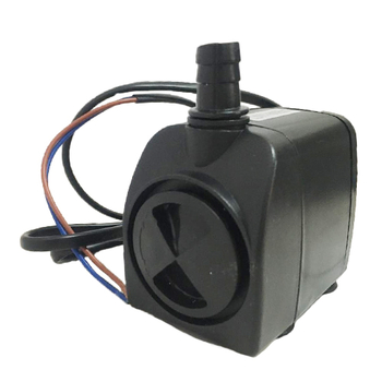 Bomba de Água Climatizador Ventisol 220v - Vazão 0750LH - Climatizador 45Litros - Climatizador CLI-02 - MotoBomba