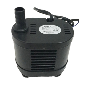 Bomba DÁgua para Climatizador 127Volts Vazão 1000LH Bomba para Climatizador Ventisol CLI-01 45 70 ou 100 Litros e MWM M4500 41LT - MotoBomba Original