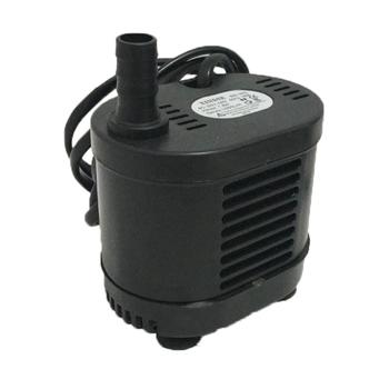 Bomba de Água Climatizador Ventisol 220V - Vazão 1000L/H - MotoBomba CLI02 CLI70 CLIPRO45 CLIPRO70 CLIPRO100 MWM M4500