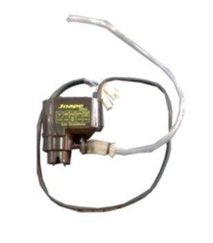 Bomba de Agua Climatizador JOAPE 127v - Vazao 165/0300L/H 0,78mmca - Climatizador Joape BOB - Climatizador Joape Angra - Climatizador Joape Junior - O