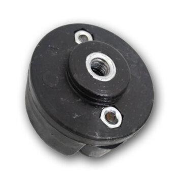Arraste de Partida Base Mancal do Rotor Liquidificador Vitalex LIQ03,5Litros/LIQ04,0Litros Alta Rotação