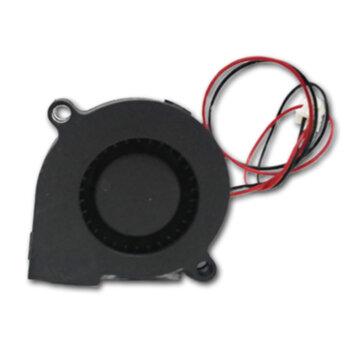 Exaustor Microventilador 12V 0.06A - Ventoinha Cooler Umidificador VentisoL U-04 Cooler para Umidificador.