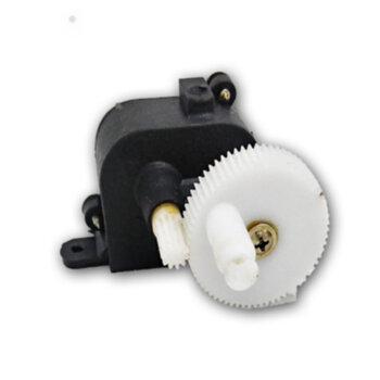 Caixa de Engrenagens para Ventilador Vent New 50/60cm de Parede, Coluna ou de Mesa.