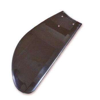 Pá Hélice para Ventilador de Teto Loren Sid M1/M2 - Tuba cor Tabaco - Hélice para Ventilador Primor Perola Platun Ágata - Vendida p/Unidade